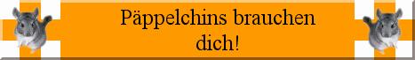 http://www.paeppelchins.de/BannerAndineu.png